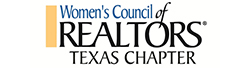 Women's Council of Realtors®